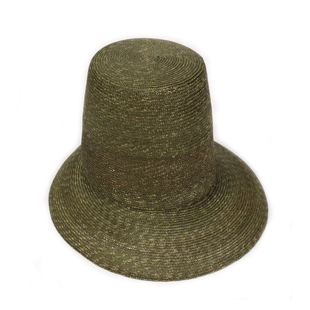 Samuji Topper Hat